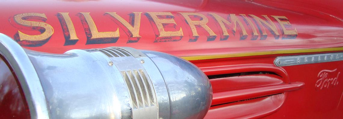 firetruck-full