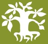 Silvermine Arts Center logo