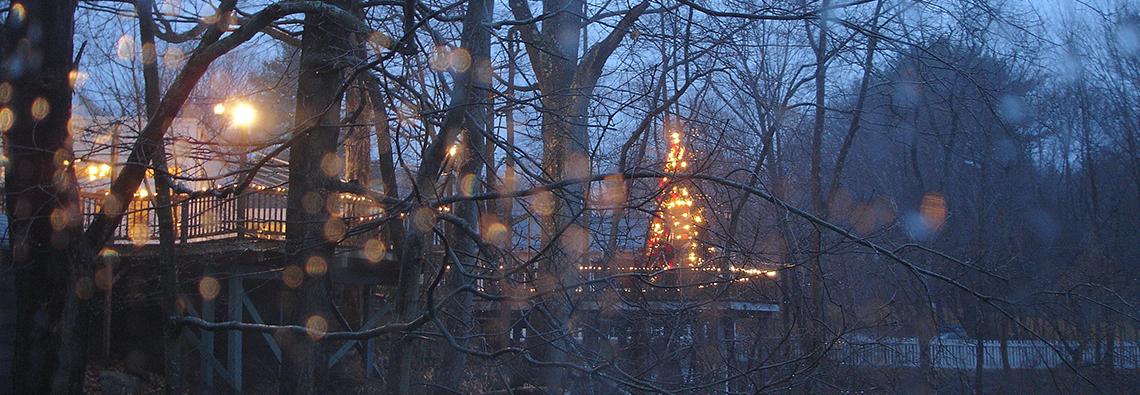 winter-silvermine