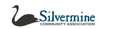 Silvermine SCA logo
