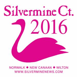 silvermine-sticker-2016