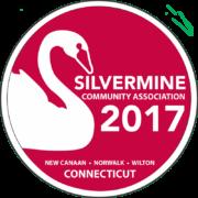 2017 SCA sticker